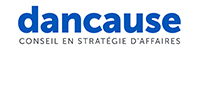 Logo Groupe Dancause