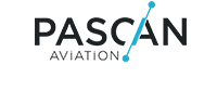 Logo Pascan Aviation